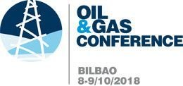 Oil and gas conference