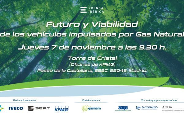 Banner_1024x512_Evento_Vehiculo_GasNatural_Madrid_Twitter